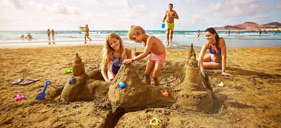 playas_0