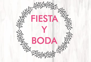 Feria en Valencia con colección comunión 2017