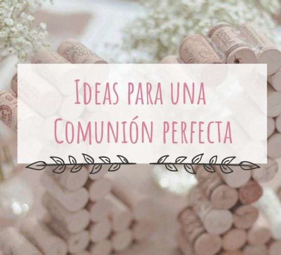 Ideas comu