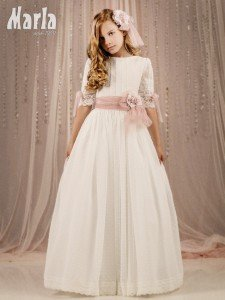 Marla Beautiful