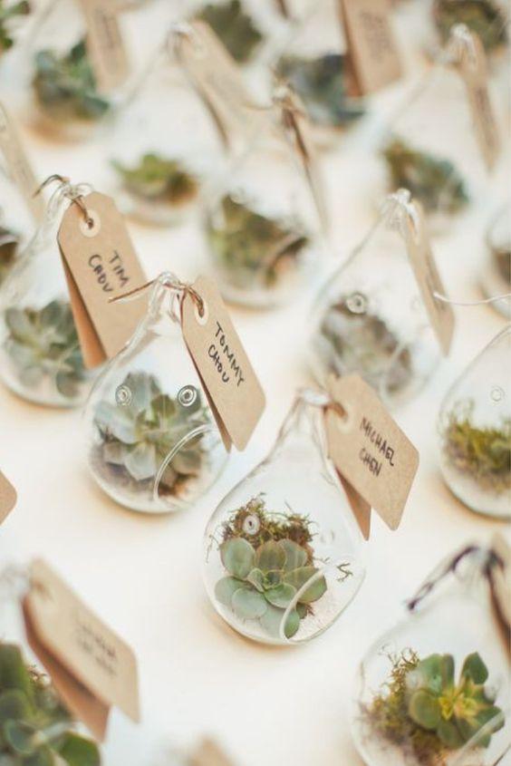 ideas de regalo para invitados de primera comunión